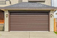All County Garage Doors Humble, TX 281-301-7551