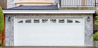 All County Garage Doors, Humble, TX 281-301-7551